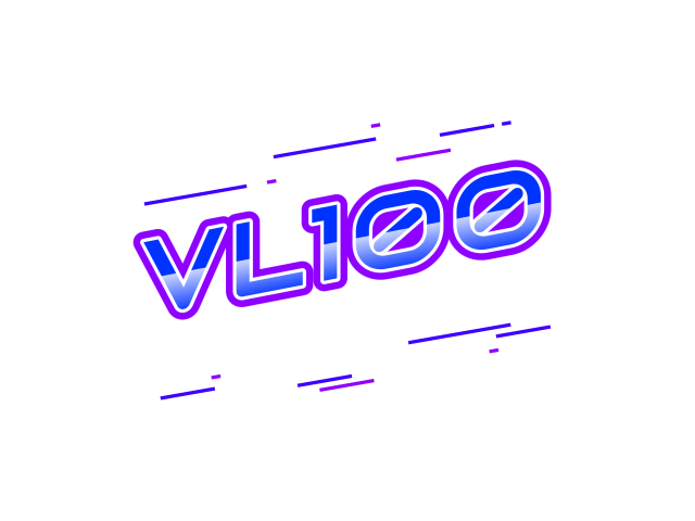 https://www.vl100radio.com/wp-content/uploads/2020/07/cool-dj-logo-maker-with-a-simple-style-2351c-6-640x480.png